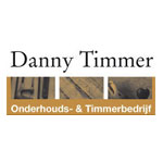 Danny Timmer