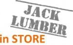 Jack Lumber, Houtwerk & Interieurbouw