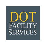 DOT Facility Services