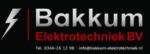 Bakkum electrotechniek