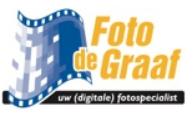 Foto De Graaf