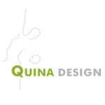 Quina Design
