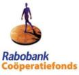 Rabo cooporatiefonds