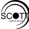 Scott Light & Sound