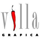VillaGrafica